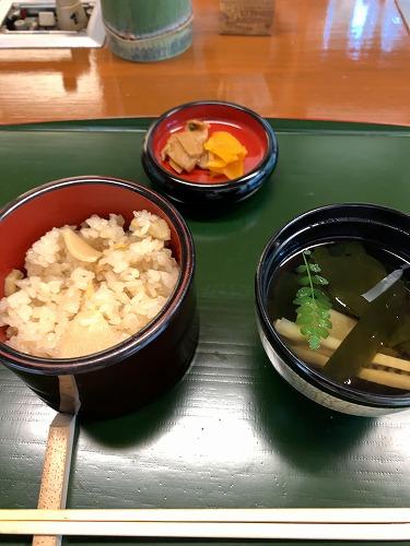 f:id:tomoko-air-tokyo:20190416094122j:plain