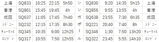 f:id:tomoko-air-tokyo:20190419091750j:plain