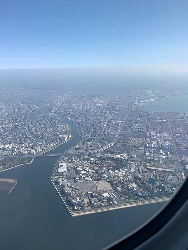 f:id:tomoko-air-tokyo:20190422101031j:plain