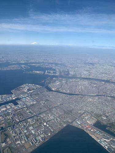 f:id:tomoko-air-tokyo:20190422101102j:plain
