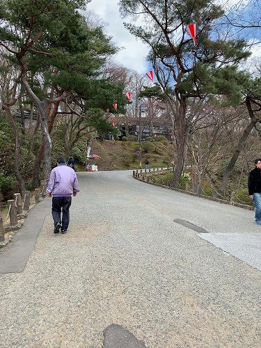 f:id:tomoko-air-tokyo:20190423092236j:plain