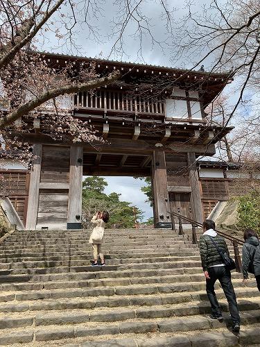 f:id:tomoko-air-tokyo:20190423092624j:plain