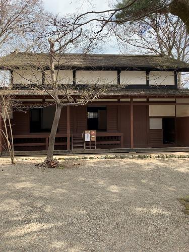 f:id:tomoko-air-tokyo:20190423092753j:plain