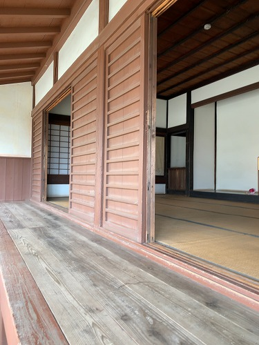f:id:tomoko-air-tokyo:20190423092833j:plain