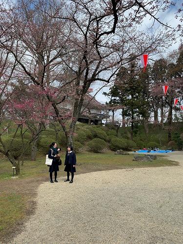f:id:tomoko-air-tokyo:20190423093416j:plain