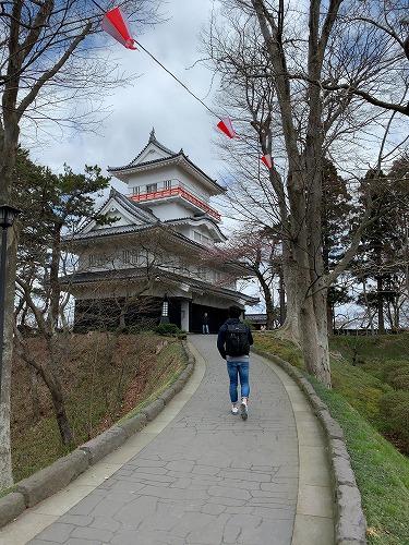f:id:tomoko-air-tokyo:20190423093427j:plain