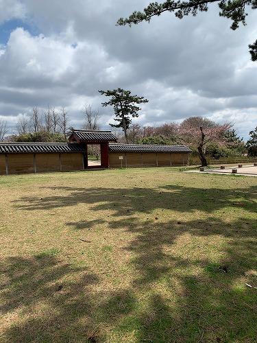 f:id:tomoko-air-tokyo:20190423122254j:plain