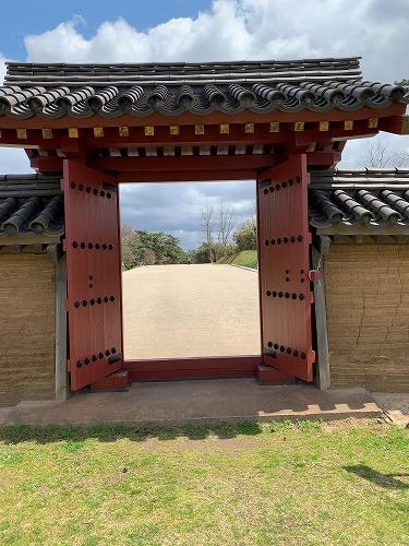 f:id:tomoko-air-tokyo:20190423122412j:plain