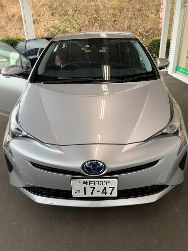 f:id:tomoko-air-tokyo:20190426093806j:plain