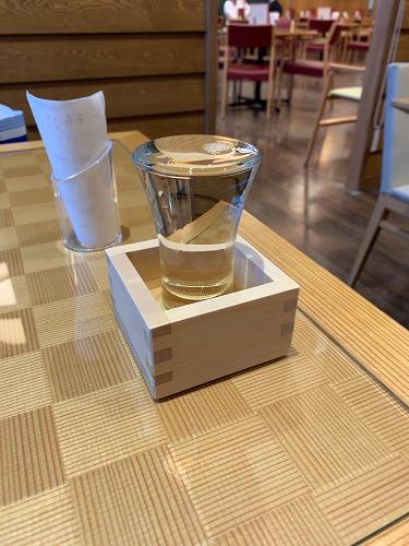 f:id:tomoko-air-tokyo:20190507094218j:plain