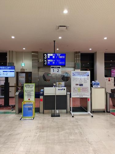 f:id:tomoko-air-tokyo:20190507094447j:plain