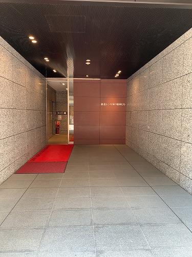 f:id:tomoko-air-tokyo:20190509100714j:plain