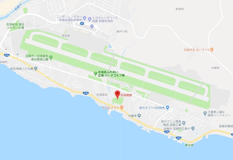 f:id:tomoko-air-tokyo:20190515092143j:plain
