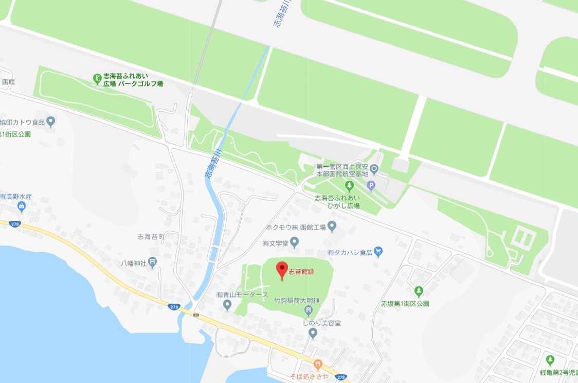f:id:tomoko-air-tokyo:20190515092409j:plain