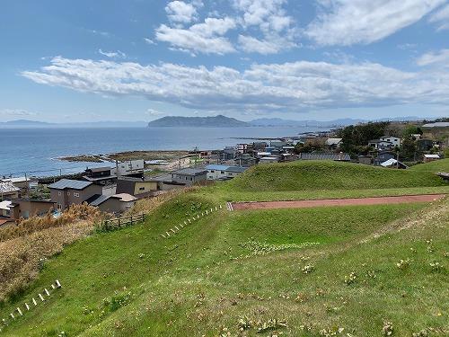 f:id:tomoko-air-tokyo:20190515093436j:plain
