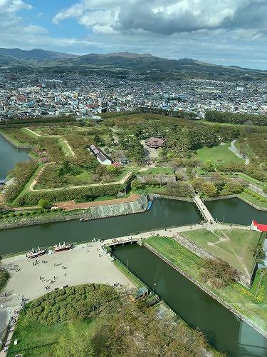 f:id:tomoko-air-tokyo:20190517092310j:plain