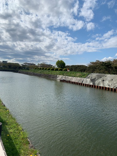f:id:tomoko-air-tokyo:20190517092928j:plain
