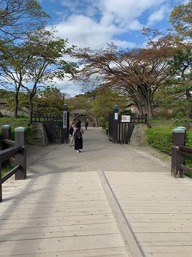 f:id:tomoko-air-tokyo:20190517092942j:plain