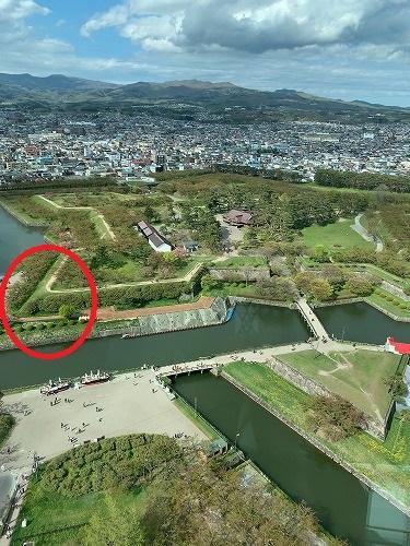 f:id:tomoko-air-tokyo:20190517093104j:plain