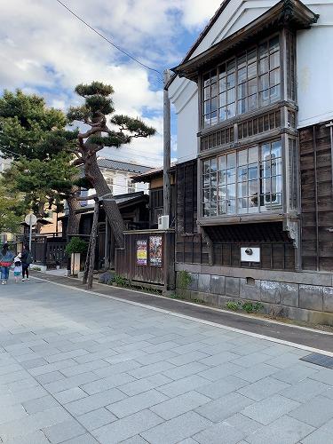 f:id:tomoko-air-tokyo:20190517093330j:plain