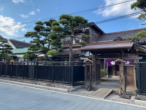 f:id:tomoko-air-tokyo:20190517093400j:plain