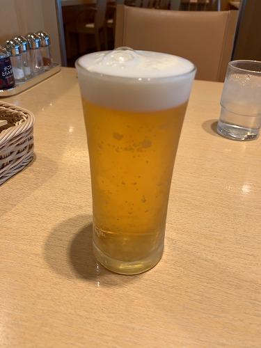 f:id:tomoko-air-tokyo:20190520094033j:plain