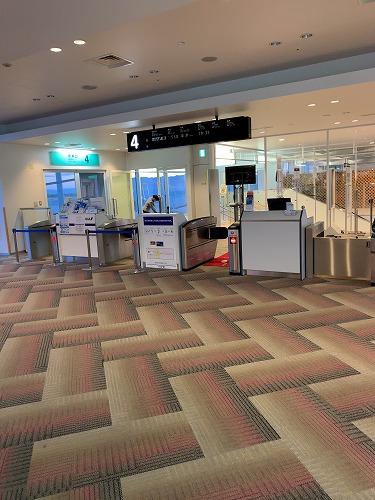 f:id:tomoko-air-tokyo:20190520094315j:plain