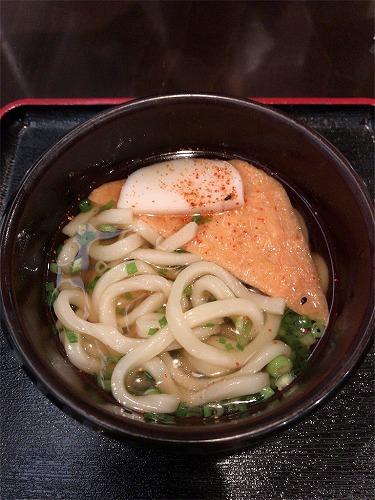 f:id:tomoko-air-tokyo:20190521224842j:plain
