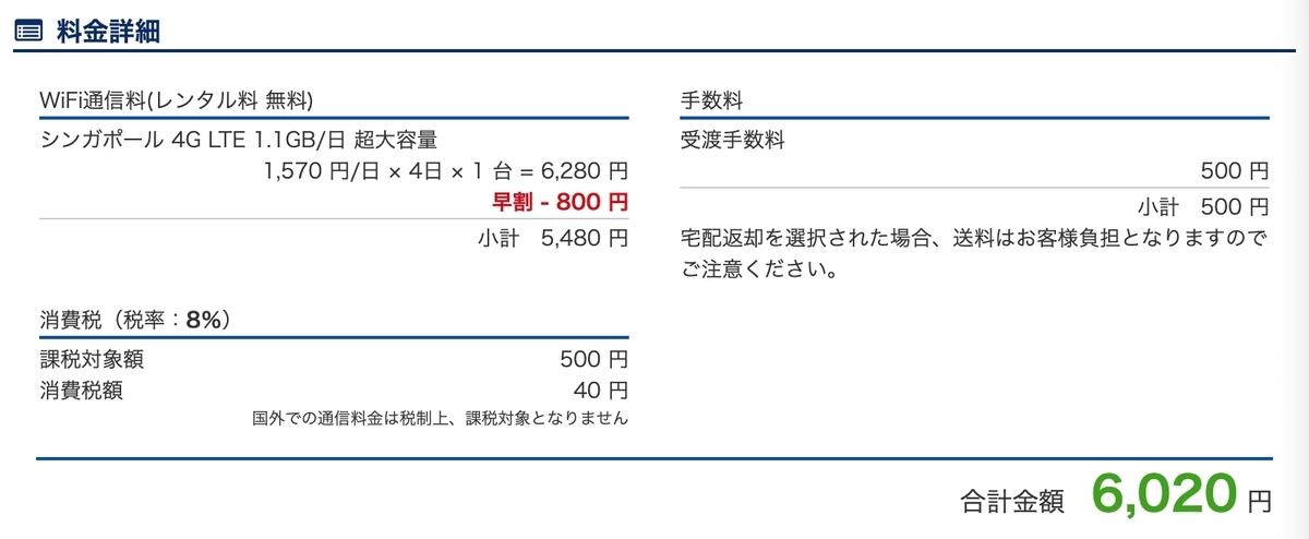 f:id:tomoko-air-tokyo:20190601212216j:plain