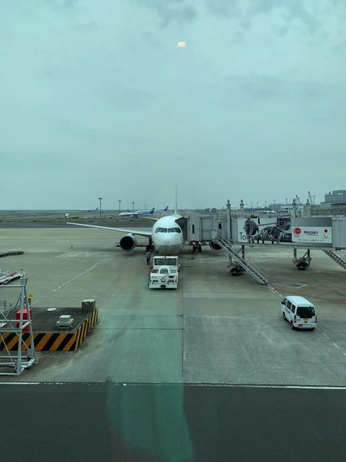 f:id:tomoko-air-tokyo:20190603094455j:plain