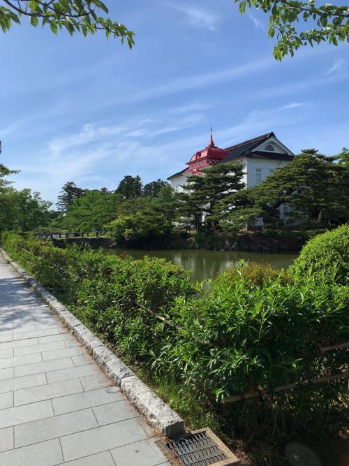 f:id:tomoko-air-tokyo:20190605093657j:plain