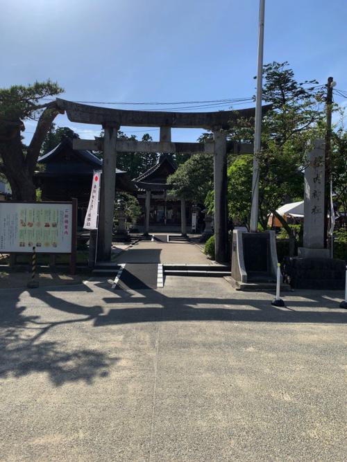 f:id:tomoko-air-tokyo:20190605093733j:plain