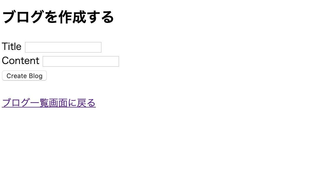 f:id:tomoko-air-tokyo:20190612113015j:plain