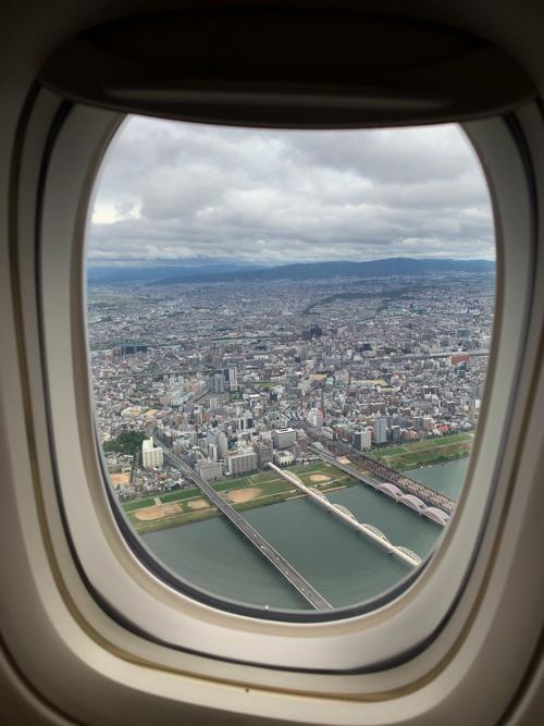 f:id:tomoko-air-tokyo:20190617093004j:plain