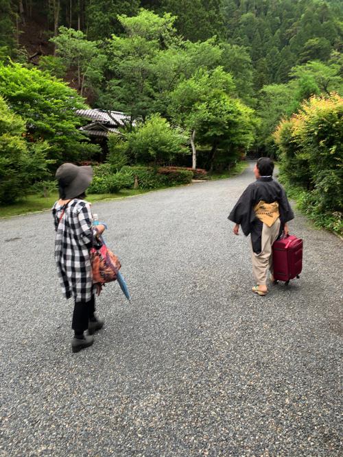 f:id:tomoko-air-tokyo:20190617163540j:plain