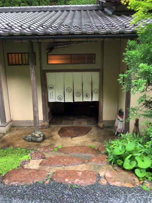 f:id:tomoko-air-tokyo:20190617163706j:plain