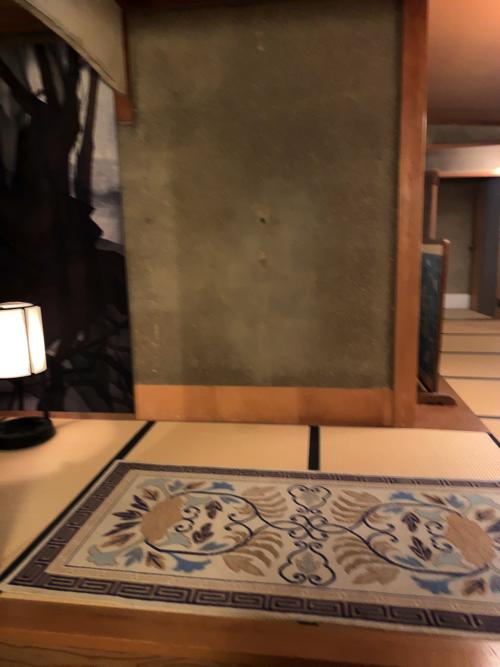 f:id:tomoko-air-tokyo:20190617173406j:plain