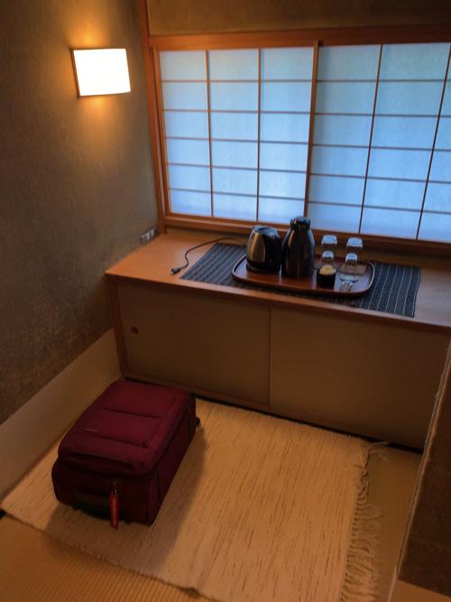 f:id:tomoko-air-tokyo:20190617174243j:plain
