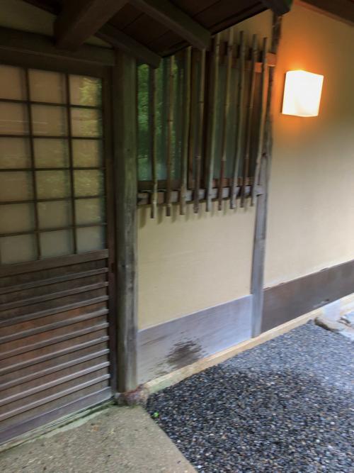 f:id:tomoko-air-tokyo:20190617180014j:plain