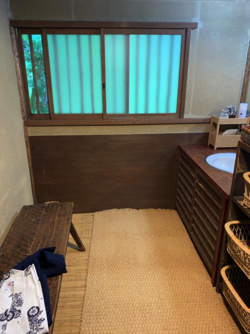 f:id:tomoko-air-tokyo:20190617180029j:plain