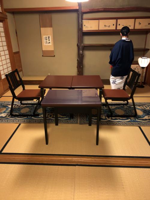 f:id:tomoko-air-tokyo:20190617200836j:plain