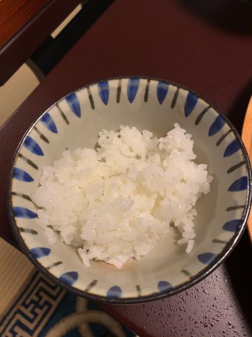 f:id:tomoko-air-tokyo:20190617203900j:plain