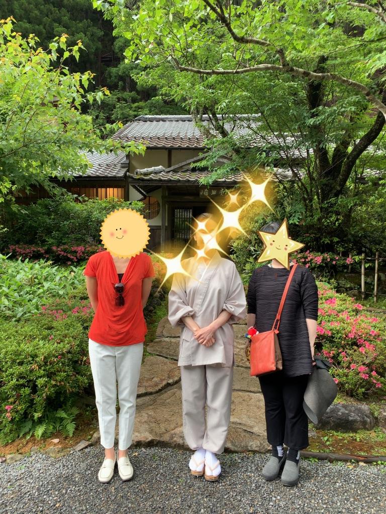 f:id:tomoko-air-tokyo:20190617210324j:plain