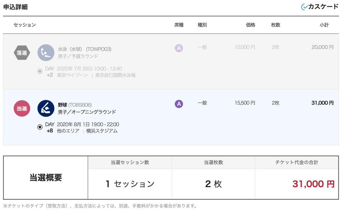 f:id:tomoko-air-tokyo:20190620232440j:plain