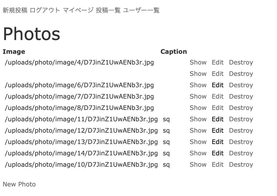f:id:tomoko-air-tokyo:20190625211034j:plain