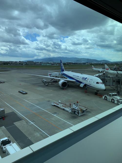 f:id:tomoko-air-tokyo:20190626092902j:plain