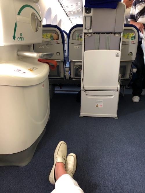 f:id:tomoko-air-tokyo:20190626093538j:plain