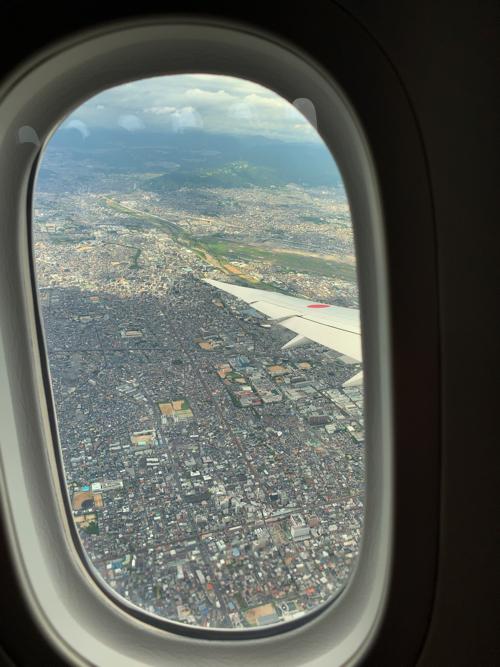 f:id:tomoko-air-tokyo:20190626093958j:plain