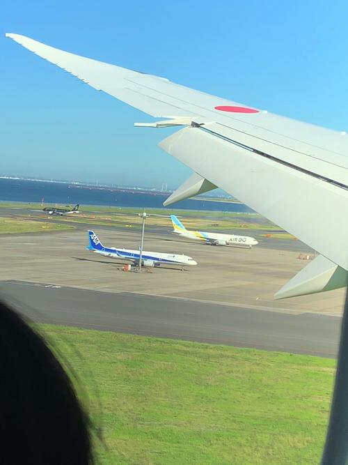 f:id:tomoko-air-tokyo:20190626094147j:plain