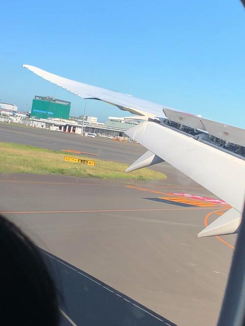 f:id:tomoko-air-tokyo:20190626094203j:plain